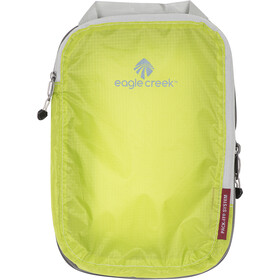 Eagle Creek Pack-It Specter Compression Cubos S, strobe green